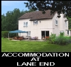 Accommodation at Lane End